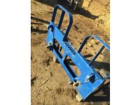 Tractor pallet forks £300 ono