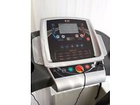 BODY SCULPTURE BT5405P PREMIUM TREADMILL