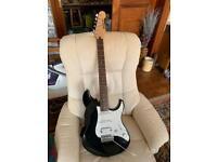 Yamaha Guitar EG012