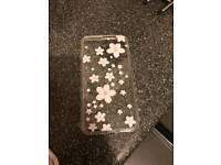 I phone 7/8 plus phone case / protector