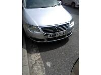 VW Passat 2007 for sale