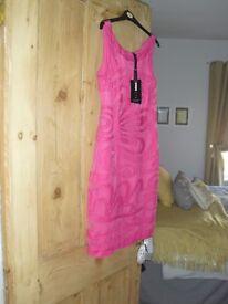 Per Una dress