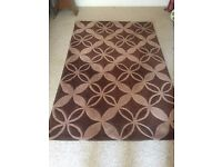 Rug for sale - good condition