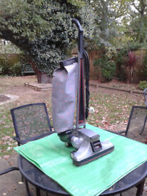Vacuum Cleaner Powerful Kirby #FREE DELIVERY# (NOT:- Dyson Electrolux Henry Vax)