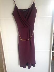 Dress bundle size 10/12