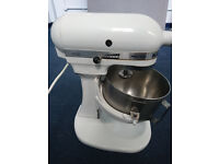 KitchenAid STAND MIXER 4.8 LITRE
