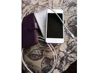 5th Gen 32GB iPod