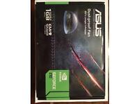 Asus 1GB Dust Proof GeForce 210