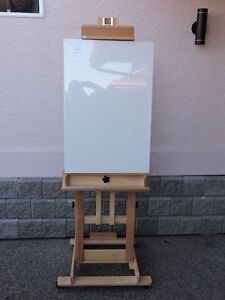 Professional Painter's Easel