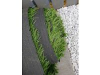 Astro turf/ artificial grass/ fake lawn