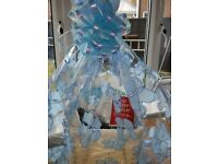 Gift Hampers perfect for Baby Showers