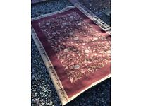 Large Rug for sale