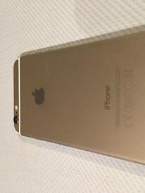 iPhone 6 Vodafone network 16gb