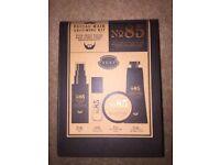 Next Facial Hair Grooming Kit No.85 - Brand New