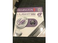 Remington I-Light Pro IPL6000F