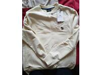 Paul Smith & Vivienne Westwood clothing *BRAND AND REAL CAN PROVE*