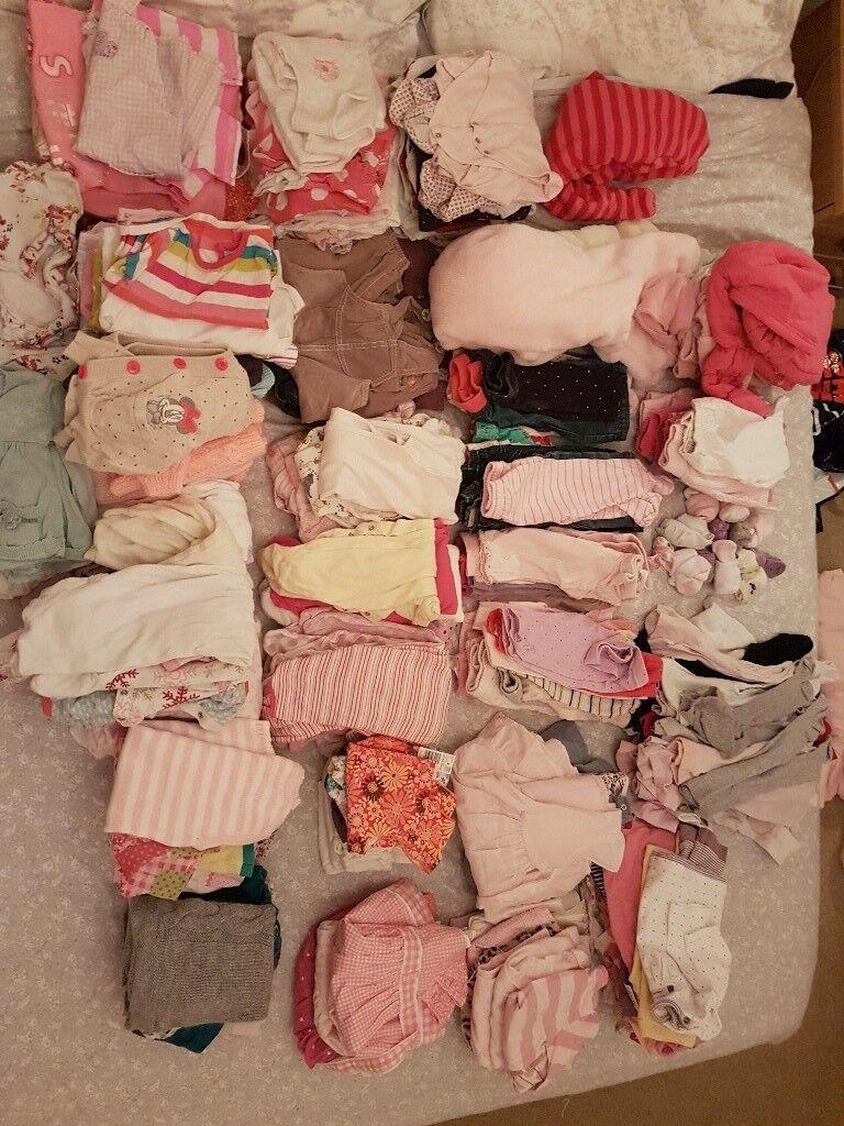 28f9d5f8e9af Girls clothes 3-6 john lewis