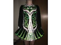 Taylor dress for sale