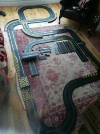 Scalextric sport bundle