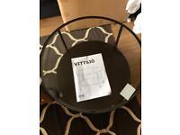 Vittsjo coffee table
