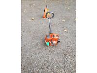 Husqvarna strimmer like NEW for sale, free delivery in Reading