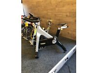 TECHNOGYM GROUP CYCLES FORSALE!!