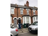 2 bedroom house in REF:01290 | Prospect Road | London | NW2
