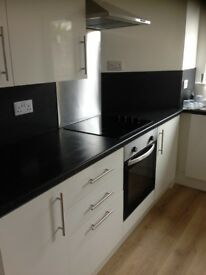Large Double Bedroom Near the City Centre for Professionals bills included £450/m
