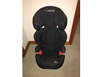 Maxi-Cosi Rodi XP Car Seat