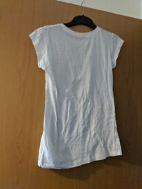 b12a0bc8c Gucci tops size S-M 8-10 NEW X2 | in Northwich, Cheshire | Gumtree