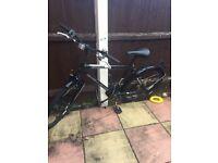 Sale bike