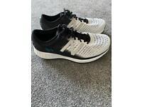 New Balance 1080 V9 running shoes