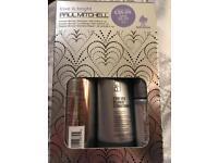 Paul Mitchell gift set