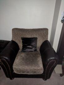 3 piece sofa sale