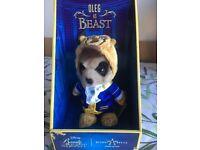 Oleg Beast Meerkat -Perfect Christmas present