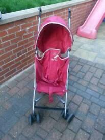 Buggy stroller for sale