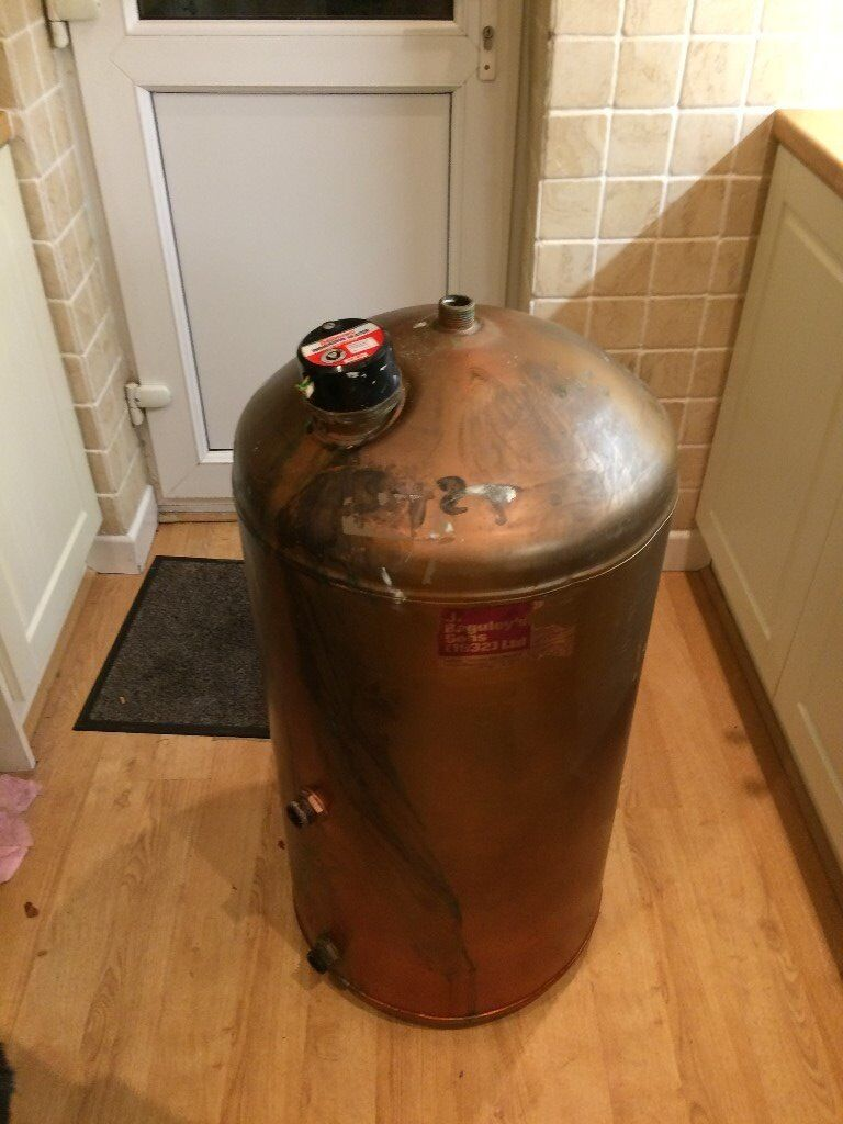Hot water immersion ads buy & sell used - find great prices
