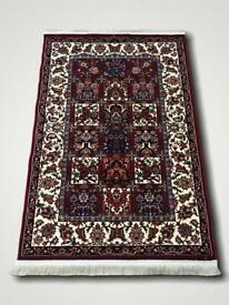 Brand New 100cm x 150cm Persian Rug