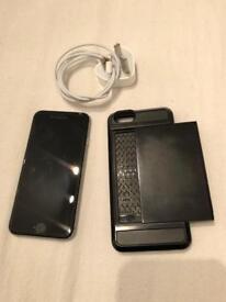 iPhone 6 16gb Space Gray - UNLOCKED