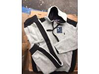 (OSCARS) RALPH LAUREN TRACKSUITS AVAILABLE FOR WHOLESALE