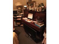 Stunning Piano being sold due to moving house