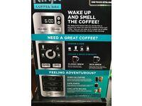 Ninja Coffee Bar - Auto IQ