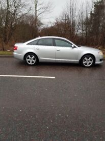 Audi A6 20 TDI SE good condition