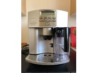 De'Longhi Magnifica ESAM 3600 Beans to Cup coffee machine