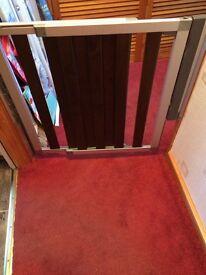 Lindam Numi Stair Gate