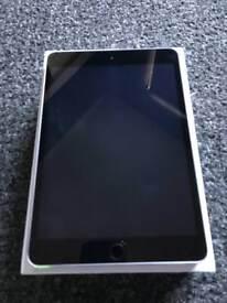 Apple iPad mini 3 16GB wifi space gray