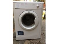 Indesit tumble dryer £70 free delivery