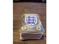 Fifa world cup russia 2018 panini sticker swap and sell