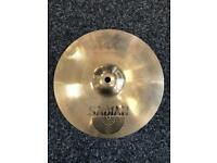 "Sabian 10"" Splash Cymbal"