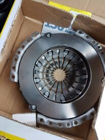 Mini Cooper R52 Brand New Clutch Kit